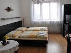 Obrázek apartmánu
